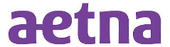 AETNA INTERNATIONAL -FDPY