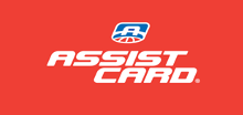 ASSIST-CARD INTERNATIONAL