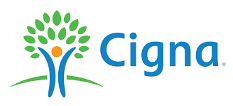 CIGNA INTERNATIONAL EXPETRIATE