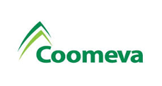 COOMEVA MP-INTERNACIONAL
