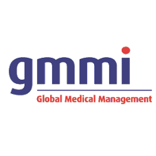 GLOBAL MEDICAL MANAGEMENT-GMMI-